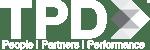 TPD - PPP - RGB Logo - White-1