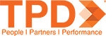 20160804014727_TPD_Website_Logo-2