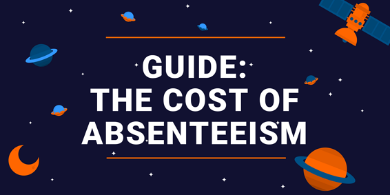 The Cost of Absenteeism | TPD.com