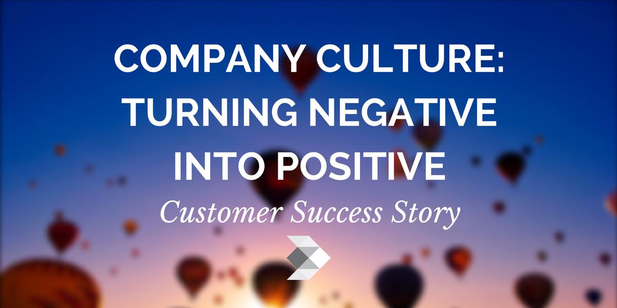 Case Study   Company Culture   TPD.com