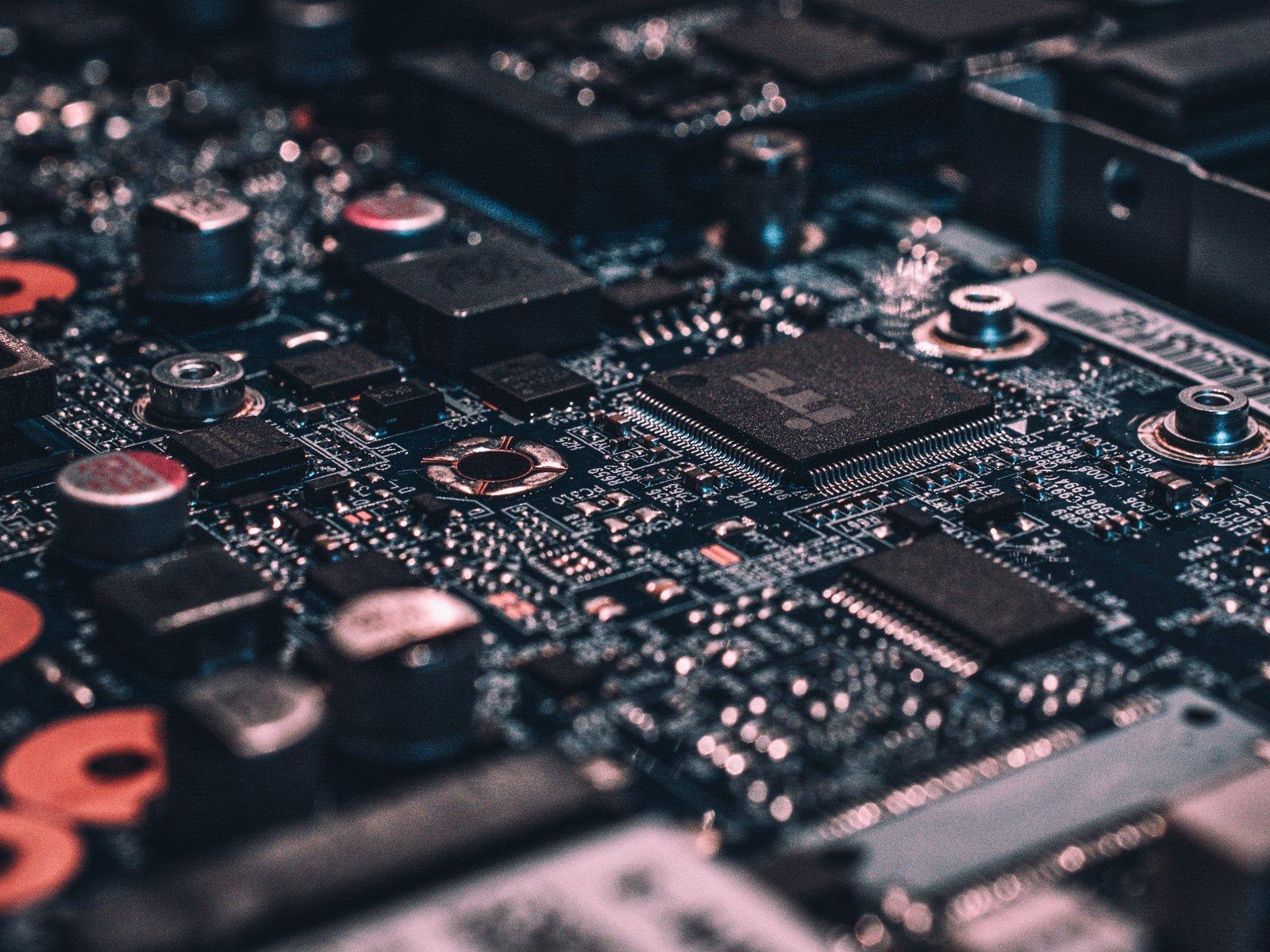 semiconductor-img