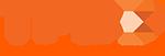 20161027213240_PPP_-_RGB_Logo-1.png