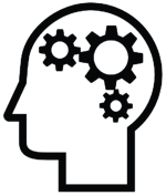thinking-icon-png-1.png